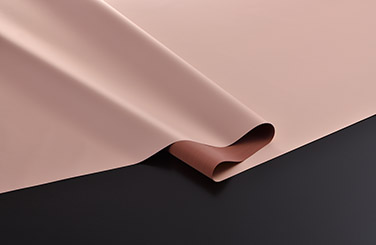 JXEFL Series Electro-Deposited Copper Foil for Flexible Printed Circuits | Copper  Foil | JX Nippon Mining & Metals